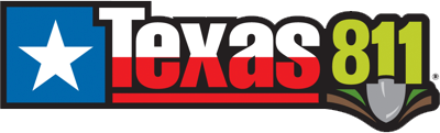 Digging Texas 811